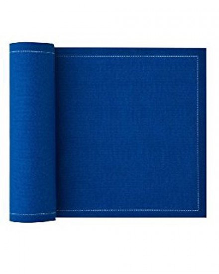MY DRAP NAPKIN 20X20 ROYAL BLUE