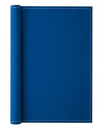 MY DRAP PLACEMAT 48X32 CLASSIC BLUE