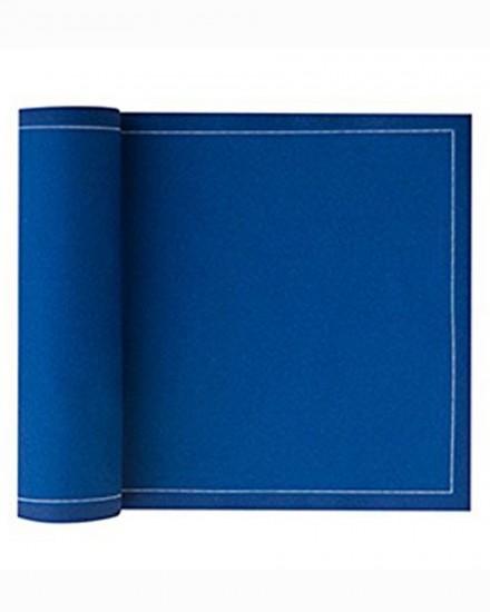 MY DRAP NAPKIN 32X32 CLASSIC BLUE
