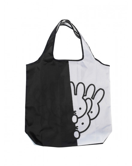 PLUTO PRODUKTER SHOPPING BAG MIFFY PICKABOO