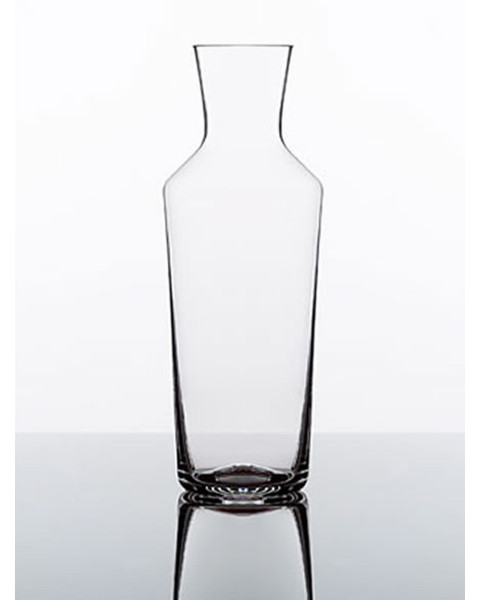 DENK ART CARAFE NO . 75