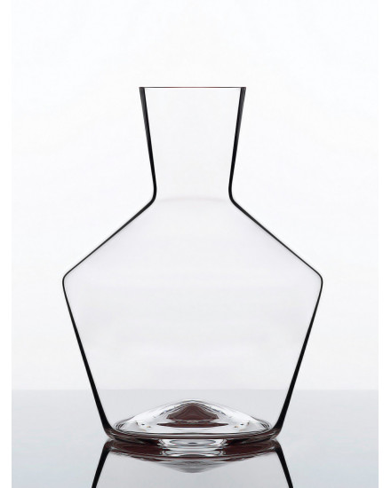 DENK ART DECANTER AXIUM
