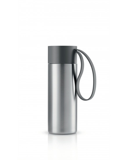 Eva Solo - To Go Cup