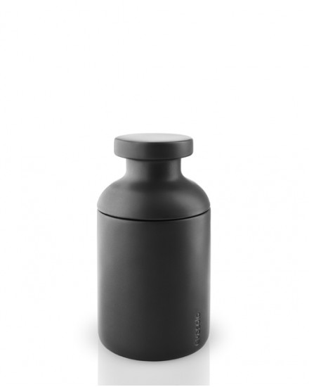 EVA SOLO JAR WITH LID
