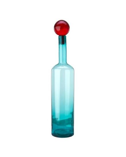 Bottle multi - skyblue