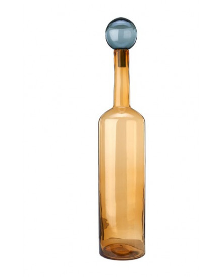 Bottle chic - cooper