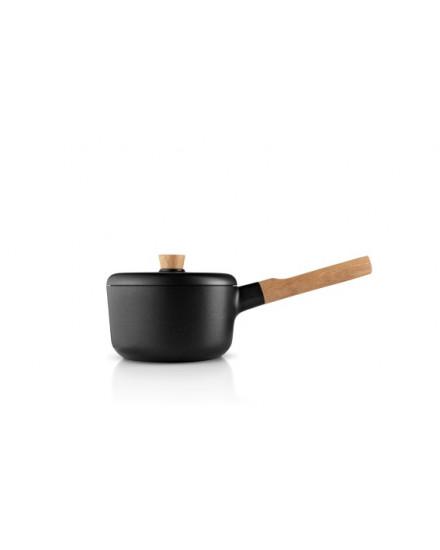 EVA SOLO SAUCE PAN 1,5L NORDIC K