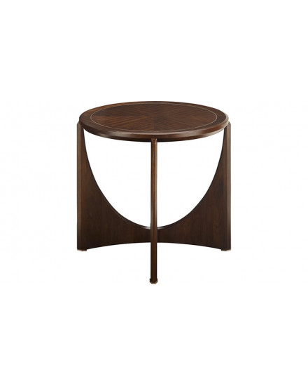 LX DANA SIDE TABLE