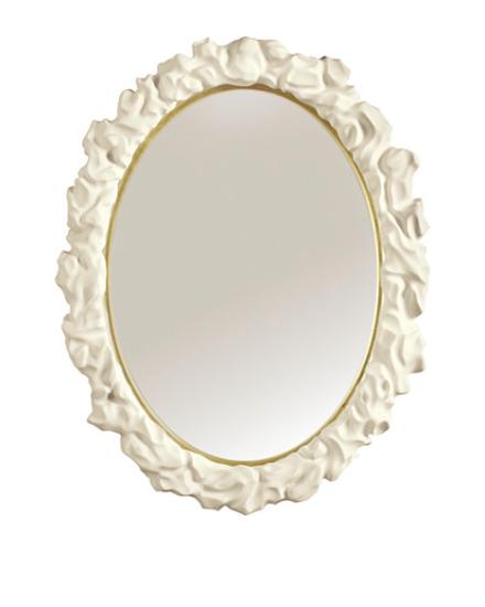 BB Folie Mirror
