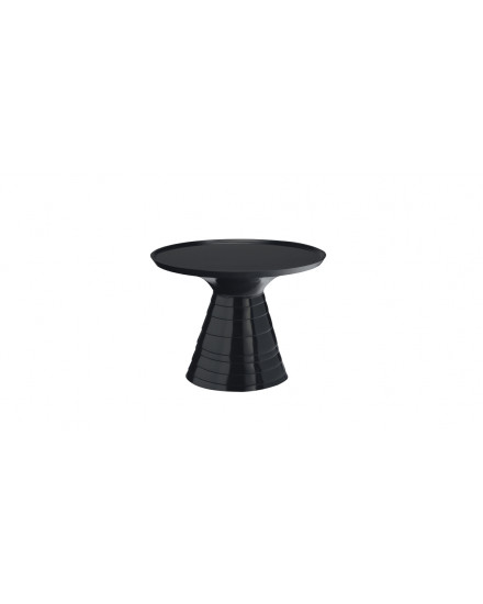 Baker Beaujolais Table by Jacques Garcia