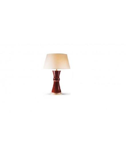 Thomas Pheasant - Vessel Lamp Lacquer