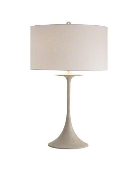 PG Linea Table Lamp