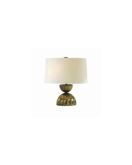 LK Mellon Table Lamp Short