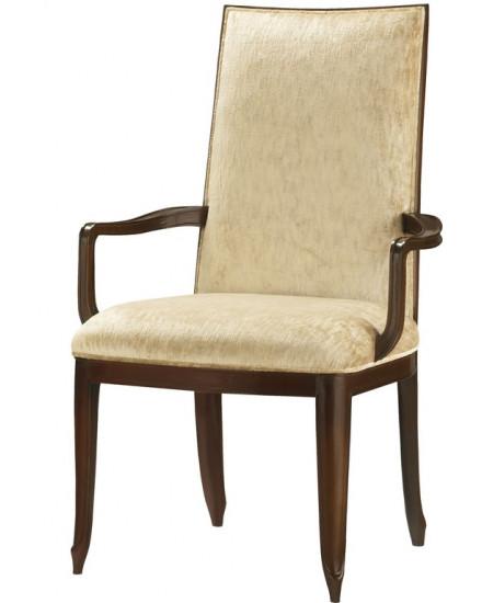 BS Val Arm Chair
