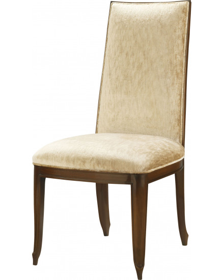 BS Val Side Chair