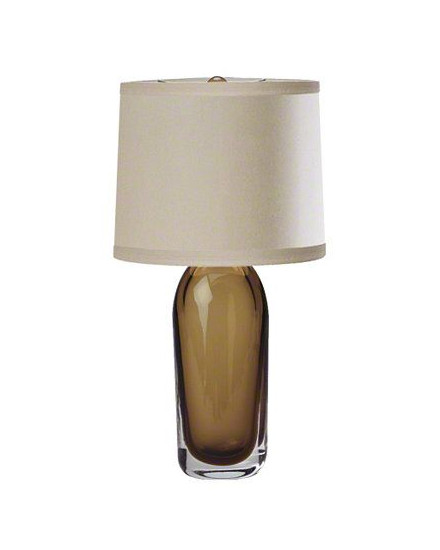 BKT Milk Bottle Lamp