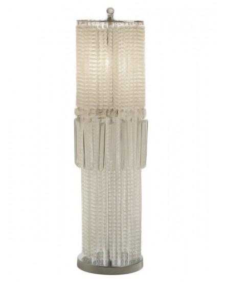 Jacques Garcia - Cristol Table Lamp