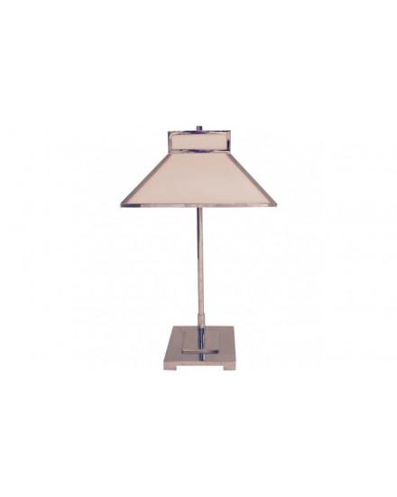 Jacques Garcia - Casanova Table Lamp