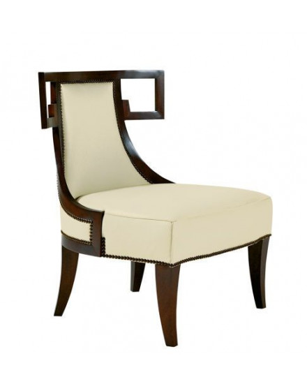 TP Greek Lounge Chair