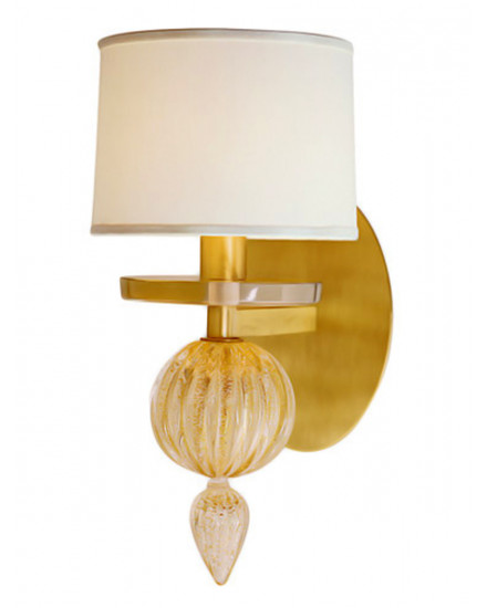 BB Bauble Sconce