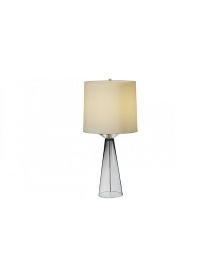 BB Waistline Table Lamp