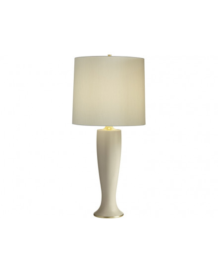 BB Dress Form Table Lamp