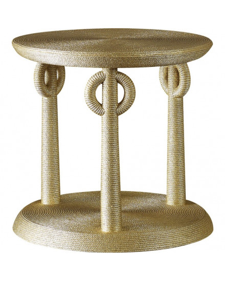 LK Bie Accent Table