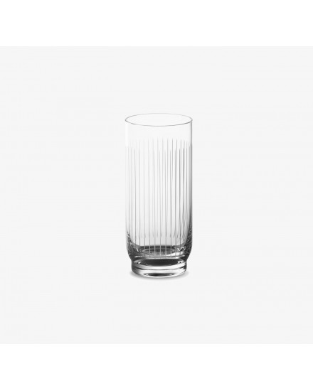 Otto by Yabu Pushelberg - Highball Set of 2