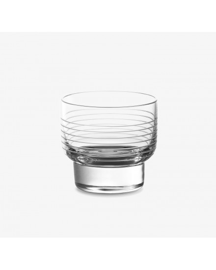 Otto by Yabu Pushelberg - Water Glass Set of 2