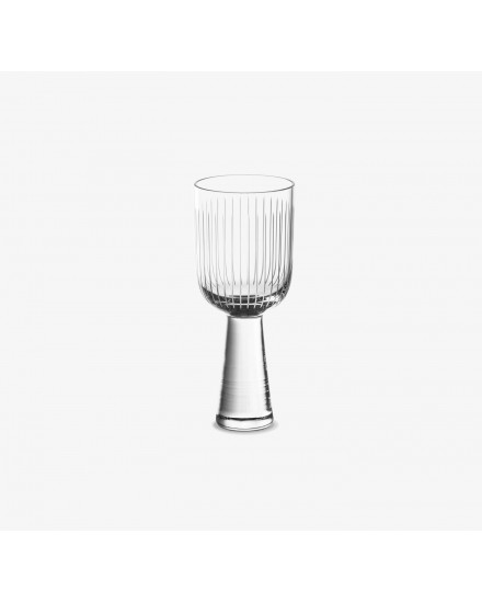 Otto by Yabu Pushelberg - White Wine Glass Set of 2