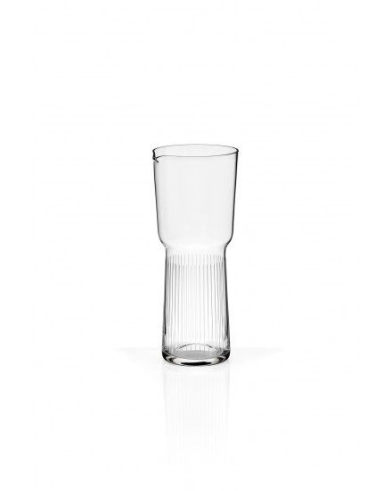 Otto by Yabu Pushelberg - Carafe