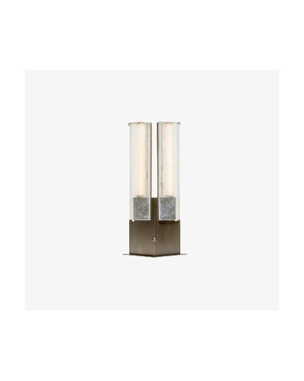 TAC-TILE - Table Lamp Vertical ( Andre Fu )