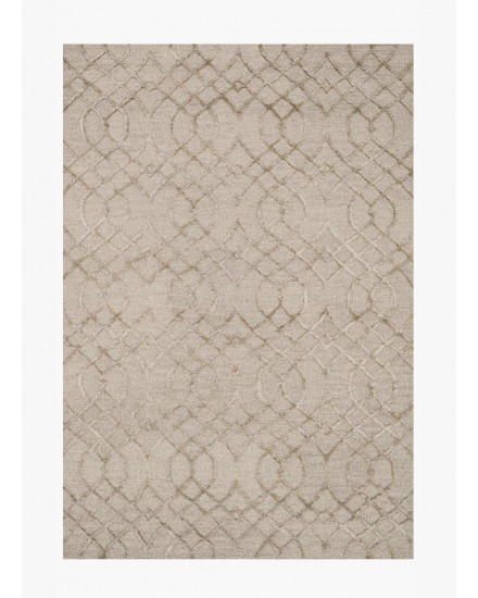 Panache Collection, PC-02 TAUPE, 9feet-3Inch x 13feet
