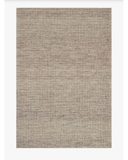 Giana Collection, GH-01 SMOKE, 9feet-3inch x13feet