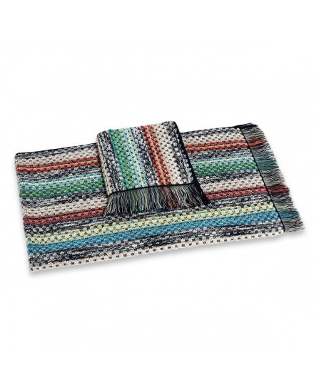 VIRGINIO BATH TOWEL