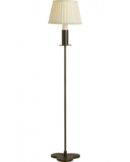 Baker - Petite Champs Lamp by Jacques Garcia
