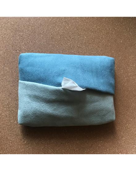 RUI Tissue Pouch.