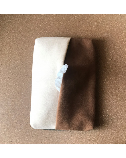 RUI Tissue Pouch