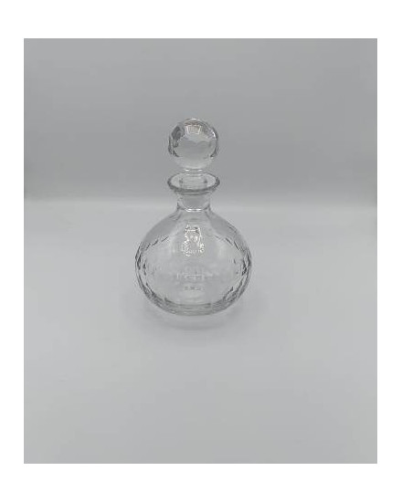DECANTER DIEGO CRYSTAL 0,75L