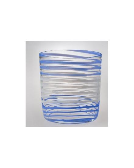 BORA - DRINK. GLASS