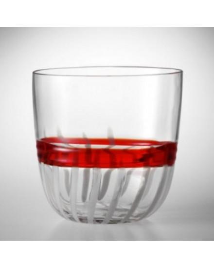 I DIVERSI - DRINK. GLASS