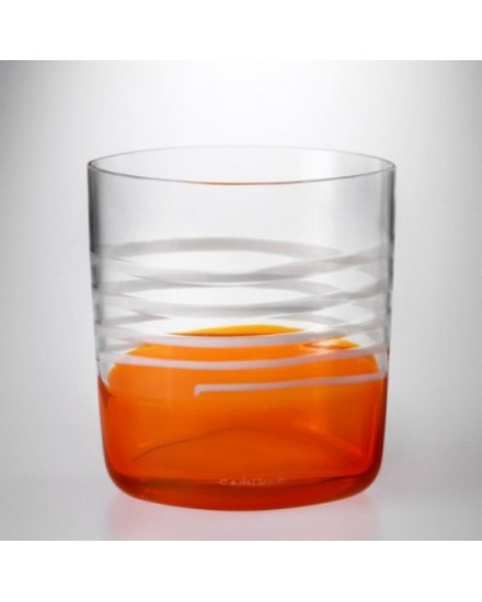 BORA - DRINK. GLASS
