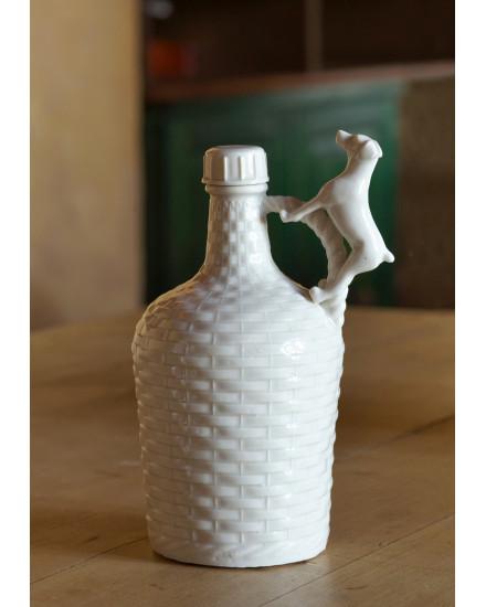 Yukiko Kitahara Ramón bottle