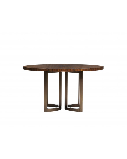 Coco Dining Table - Round