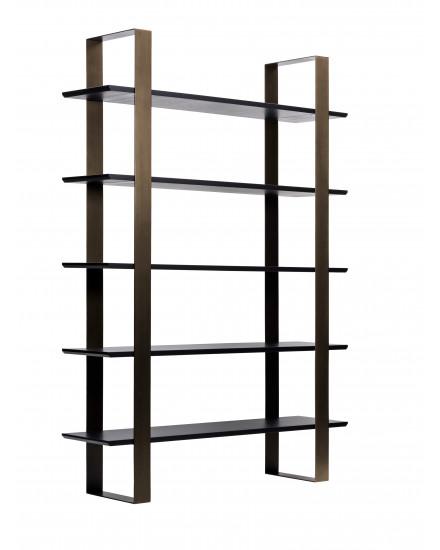 Harari Bookcase