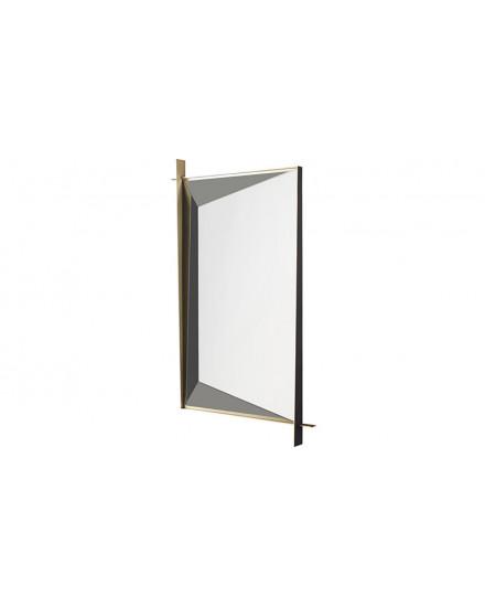 Baker Perspective Mirror